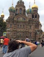 que_visitar_sanpetersburgo_3