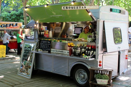 Expo Food Trucks 2016_La Trastienda Tapas_1