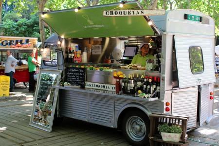 Expo Food Trucks 2016_La Trastienda Tapas_1