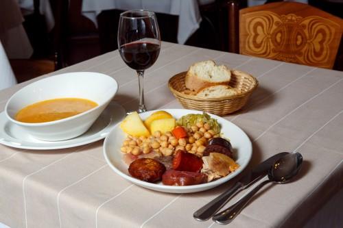 Manolo Restaurante