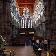 Abadía de Paisley