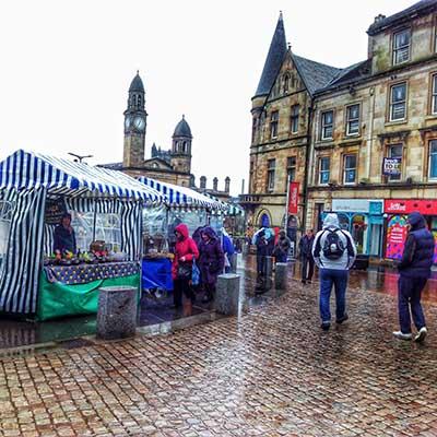 street_market