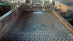 merida_casa_mitreo_mosaico