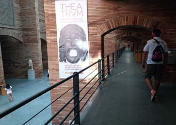 Museo de Mérida