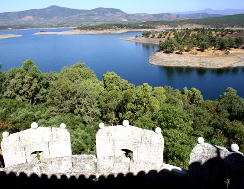 granadilla_embalse