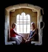 granadilla_interior_castillo