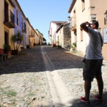 granadilla_paseo
