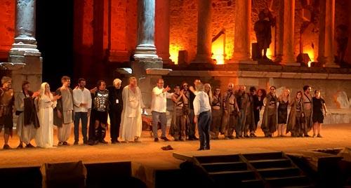 merida_festival_teatro
