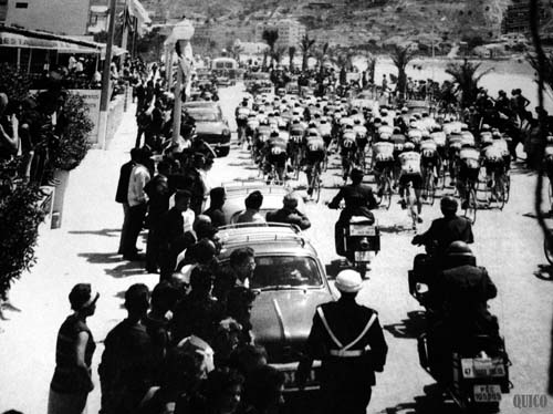 primera_vuelta_ciclista_benidorm