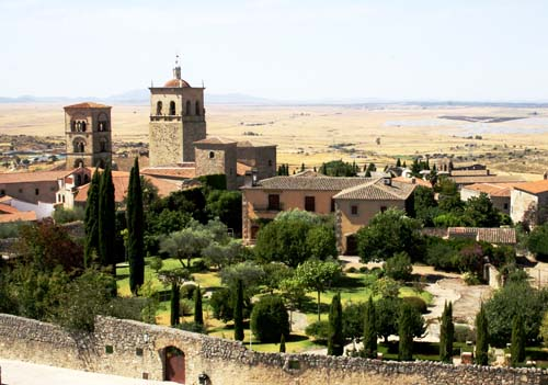 trujillo_castillo_vistas