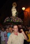 trujillo_procesion