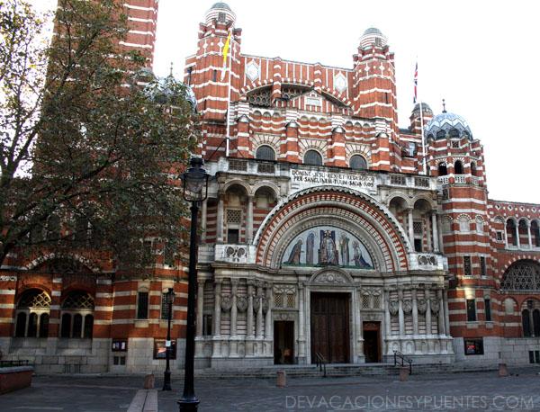 iglesia_westminster