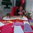 mercado_nadal_villajoyosa_015