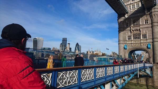 puente_torre_londres