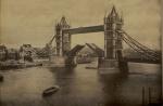 puentelondres
