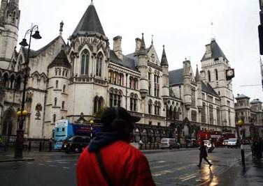 tribunales_justicia_londres