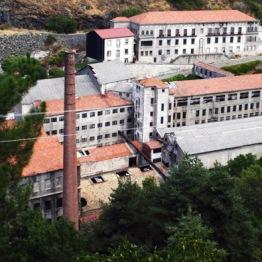 bejar_fabricas