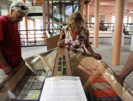 bejar_museo_textil
